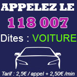 Location voiture NEVERS, location utilitaire NEVERS